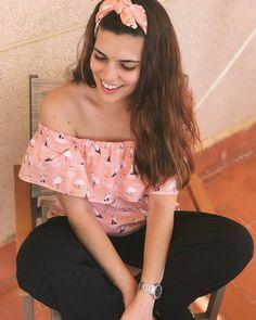 [ Conjunto de Top y pañuelo de Flamencos ]  EDICIÓN LIMITADA INFO  WhatsApp 696828181  #piocca #pañuelo #top #volante #flamencos #marca #moda #confeccion #verano #almeria #almería #envios #españa #madeinalmeria #madeinalmería