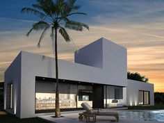 ARQA - Casa HF vismaracorsi arquitectos