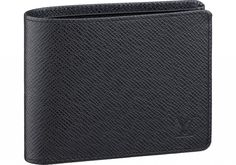 leather Louis Vuitton wallet, cheap Louis Vuitton wallets,