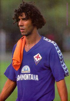 Rui Costa #fiorentina