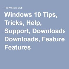 602 best windows 10 images on pinterest tips recipes and tutorials