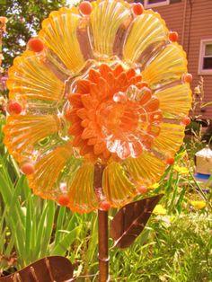 Glass Garden Ideas 3930
