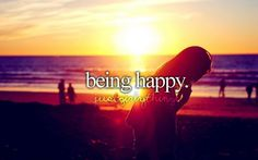 just girly qoutes | just girly things | Tumblr | wishful inspiration, daily inspiration ...