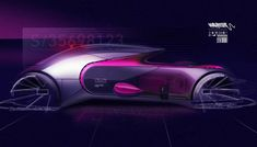 Join the and design your own car! Car Design Sketch, Truck Design, Design Your Own Car, New Bus, Hand Sketch, Small Cars, Transportation Design, Mobile Design, Future Car