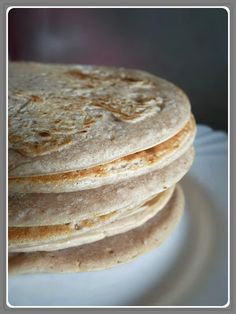 Pancakes express - pupucedamour.blogspot.fr