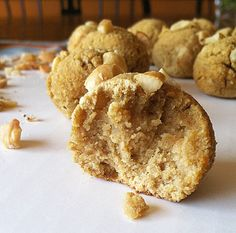 CHECK OUT OUR FACEBOOK PAGE HERE!!! My favorite muffin flavor is banana nut.  There is just something about it that makes the world go round! My mom used to by the prepackaged banana nut muffins for my lunch in middle school and they were the highlight of my day (I hated middle school!!).  They were … … Continue reading →