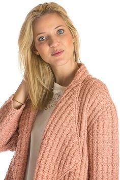 c2f165a4 De 56 bedste billeder fra strik i 2019 | Baby clothes girl, Crochet ...