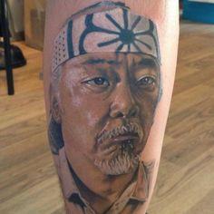 Tatuajes Gratis (29)
