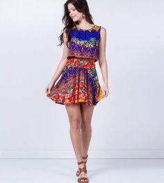 vestidos-primavera-moda-2017