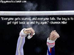 Inspirational Quotes Gymnastics - quotes it All About Gymnastics, Gymnastics Tricks, Gymnastics Coaching, Gymnastics Poses, Gymnastics Workout, Gymnastics Pictures, Gymnastics Stuff, Funny Gymnastics Quotes, Inspirational Gymnastics Quotes