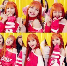 Kpop Girl Groups, Korean Girl Groups, Kpop Girls, Girls Group Names, Rapper, Kim Jisoo, Blackpink Lisa, Girl Bands, Yg Entertainment