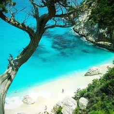In Sardegna la vostra immaginazione diventa realtà.