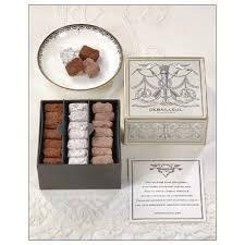 「debailleul chocolates」の画像検索結果
