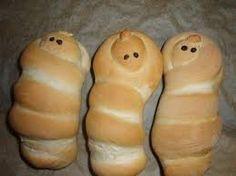 Afbeeldingsresultaat voor broodjes bakken