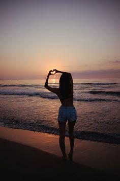 #PicsArt #tumblr #playa