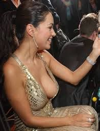 Verona pooth boobs
