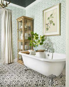 552 best bathrooms images in 2019 bathroom diy ideas for home rh pinterest com