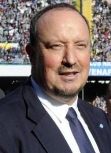 Formazioni Serie A: Napoli-Milan, Fiorentina-Atalanta 2-0, Udinese-Chievo 3-0