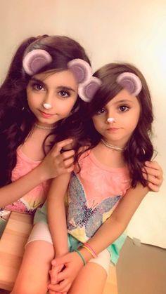 Cute Couples Teenagers, Cute Baby Girl Images, Cute Little Girls Outfits, Girls Image, Cute Babies, Fashion, Cute Girl Wallpaper, Cute Girls, Photography