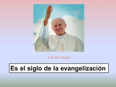 Siglo de la evangelización #biblia #interesante #libros #nuevotestamento #Dios #jesucristo #jesus #viejotestamento