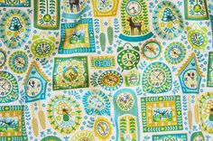 Fabric image of http://www.spoonflower.com/fabric/3594072