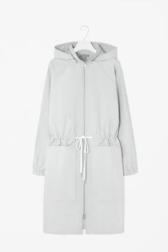 Raincoats For Women Products Raincoats For Women, Jackets For Women, Clothes For Women, Fashion Advice, Fashion Outfits, Fall Fashion, Black Rain Jacket, 2 Kind, Normcore