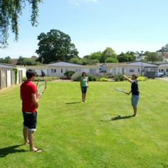 Hazelwood Holiday Park http://www.doggydevon.co.uk/stay/hazelwood-holiday-park/