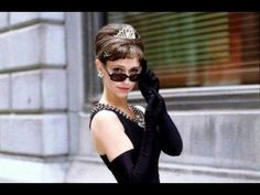 Az angyali Audrey Hepburn 1. The Audrey Hepburn Story, Vito, Actors & Actresses, Entertainment, Movie, Models, Youtube, Film Movie, Movies