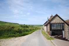 29 best northumbria coast country cottages images country rh pinterest com