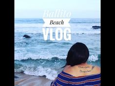 Ballito Beach Travel Vlog | South African Vlogger