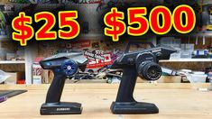 Kev's TOP RC Gear & Cars - CHEAP and EXPENSIVE Radio Control, Gears, Top, Gear Train, Crop Shirt, Shirts