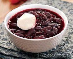 Свекольник с фасолью в мультиварке Pudding, Desserts, Recipes, Food, Tailgate Desserts, Puddings, Dessert, Rezepte, Postres
