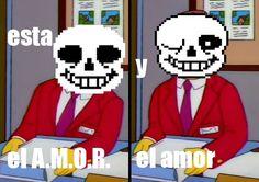 A.M.O.R. Y AMOR        Gracias a http://www.cuantocabron.com/   Si quieres leer la noticia completa visita: http://www.estoy-aburrido.com/a-m-o-r-y-amor/