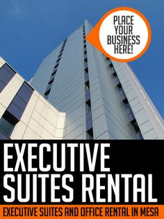 Offering flexible short term and long term conference room rental in Phoenix with MBO Executive Suites Executive Suites, Marketing Ideas, Phoenix, Flexibility, Conference Room, Business, Back Walkover, Store, Business Illustration