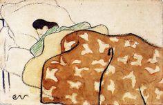 Edouard Vuillard …
