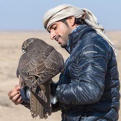 Hamdan MRM, Uzbekistán, 30/10/2014. Foto: ali_essa1. Vía: fazza