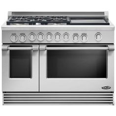 the new miele hr1956dfgd 48 inch professional range (reviews
