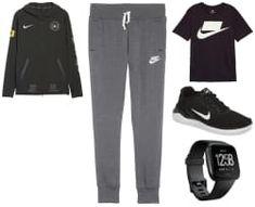 Nike Winter Jackets, Packable Jacket, Running Jacket, Nike Flex, Winter Solstice, Stretch Fabric, Nordstrom, Sweatpants, Fashion