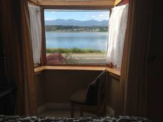 Estuary House B&B Courtenay (British Columbia) Estuary House B&B is set in Courtenay, 8 km from Comox Ferry Terminal and 1 km from Courtenay Airpark. Free WiFi is provided throughout the property and free private parking is available on site.