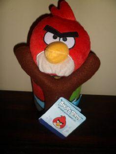 Handcraft Rovio Angry Birds 5 Boys/' Briefs Underwear Pick your Size