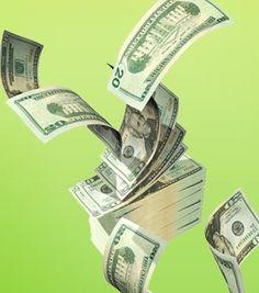 Ganar dinero rápido por Internet – sin estafas