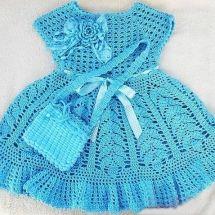 Baby Crochet Patterns Part 26 #babycrochetpatterns #babycrochetpatternsfree #babycrochetpatternsfreegirl