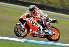 MotoGP: Teste de Inverno já têm data