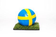 Soccer Ball, European Football, European Soccer, Soccer, Futbol