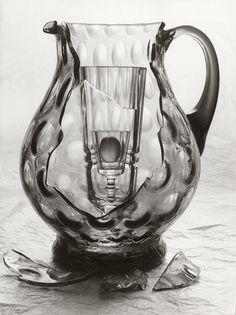 Photo by Pavol Hudec-Ahasver Still Life, Naturaleza, Objects, Drinkware