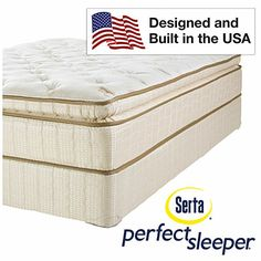 eurotop top and posturepedic jantenhoor sealy davis bedroom review mattress euro pillow sleeper info perfect about serta complaints reviews