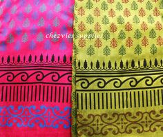 Hey, I found this really awesome Etsy listing at https://www.etsy.com/listing/178795054/u-choose-yardage-indian-cotton-silk