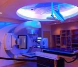 They should have these lights everywhere you have a long test (e.g. MRI, CT-Scan, etc.).  In one of the cancer treatment rooms at the Issaquah, Wash., campus of the Swedish Medical Center, RGB LEDs are concealed in a cove. Soft hu...