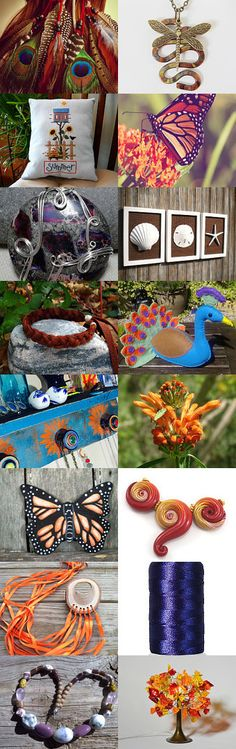 FRU Heart Attack- Sweet Summer by Deb Wise on Etsy--Pinned with TreasuryPin.com