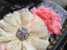 CUSTOM Design Your Own Garter by LolaBridalDesigns on Etsy, $17.00